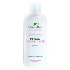 Papaya Enzyme Toner 225ml