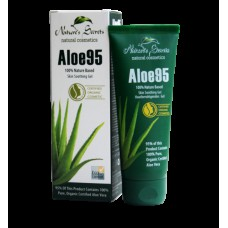 Aloe95 without fragrance with box (NATRUE certifie