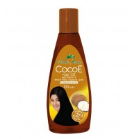 CocoE Hair Oil