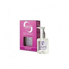 Smooth and Style Shiny hair coat 30ml