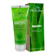 Aloe 94% Gel