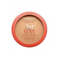 Bourjois, Air Mat compact powder. 05 Caramel . 10g - 0.35 oz